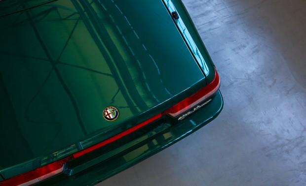 D02_Alfa_Romeo_Spider_2.0
