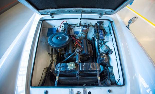 D03_Lancia_Appia_Pininfarina