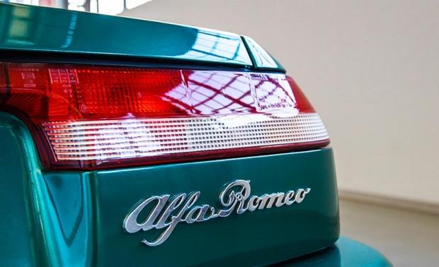 D09_Alfa_Romeo_Spider_2.0