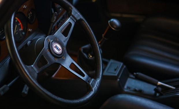 D10_Fiat_124_Spider_Europa