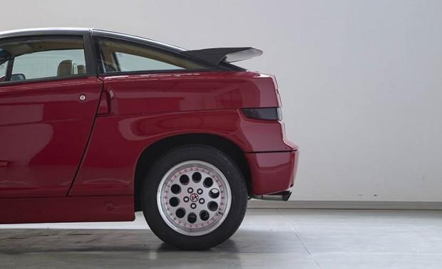 D2_Alfa_Romeo_SZ