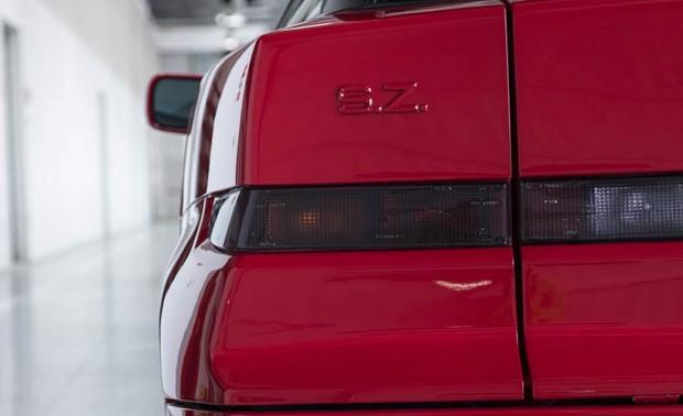 D3_Alfa_Romeo_SZ