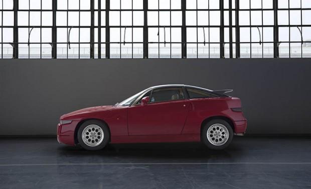 D7_Alfa_Romeo_SZ