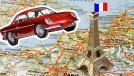 A confissão de quem levou um Willys Interlagos para a França