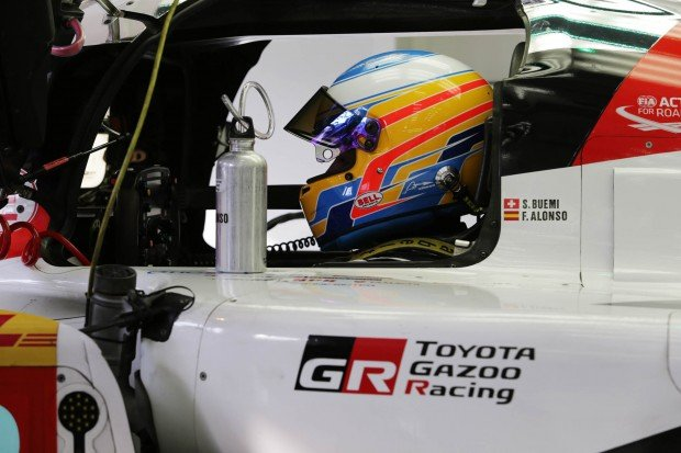 Fernando-Alonso-Toyota-WEC-3