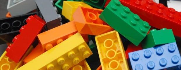 Lego_Color_Bricks-1-980x380