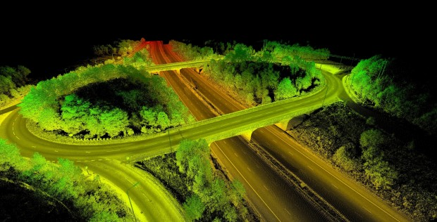 Lidar_software-processing-software-1