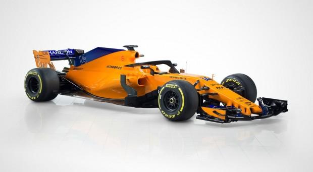 McLaren-MCL33-F1-1