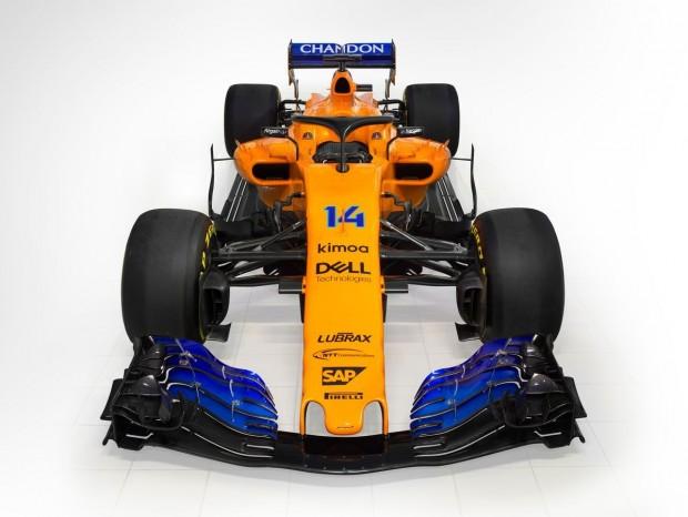 McLaren-MCL33-F1-3