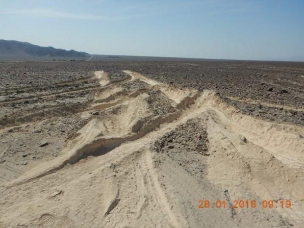 Nazca-Lines-768x576