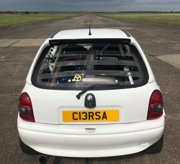 Opel-Corsa-with-two-C20LET-inline-four-engines-07-600x547