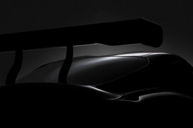 Toyota-Legend-Teaser-01-768x512