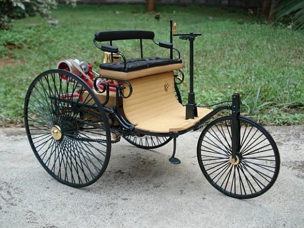autofest_city_1886_benz_patent_motorwagen