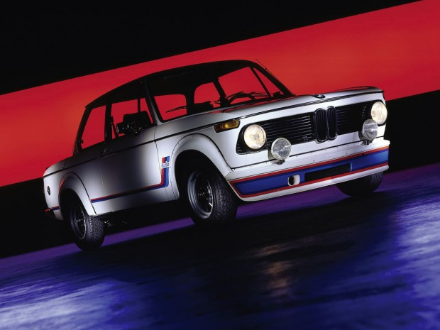 autowp.ru_bmw_2002_turbo_6