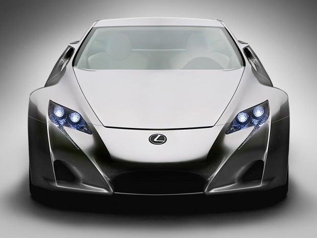 autowp.ru_lexus_lf-a_sports_car_concept_1