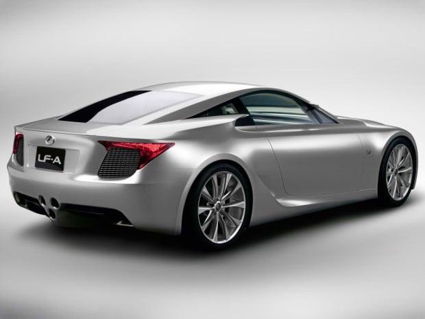 autowp.ru_lexus_lf-a_sports_car_concept_2
