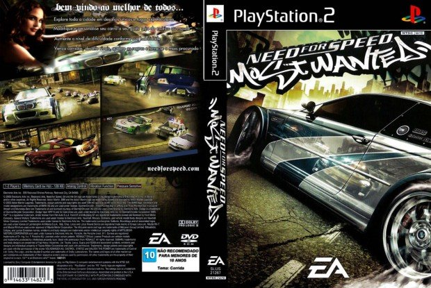capa_ps2_[www.gamecover.com.br]0262