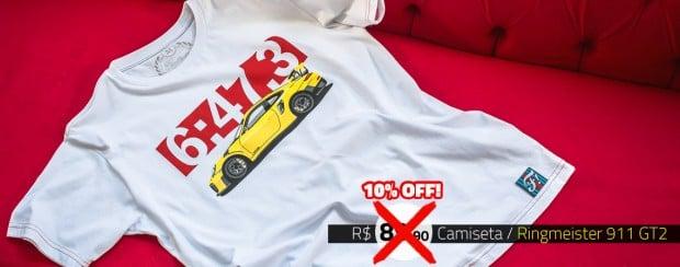 carrossel-produto-911gt2-01