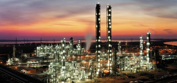chemical-petrochemical-industry