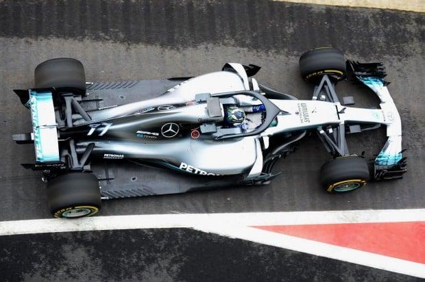 f1-mercedes-unveils-2018-car-5