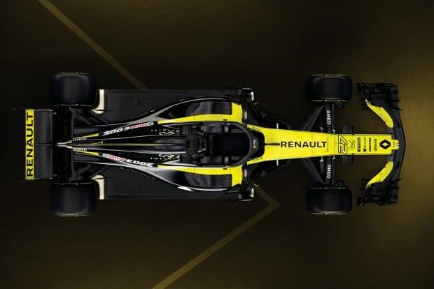 f1-renault-unveils-2018-car-6