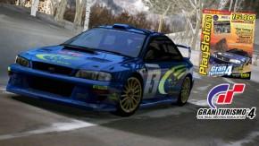Qual é o melhor game de corrida para o PlayStation 2?