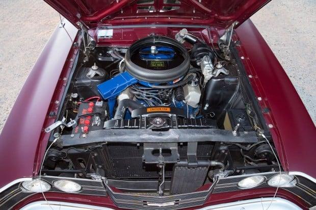mercury_cyclone_cj_fastback_coupe_2