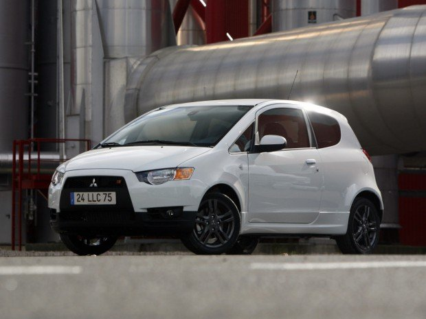 mitsubishi_colt_3-door_ralliart_5