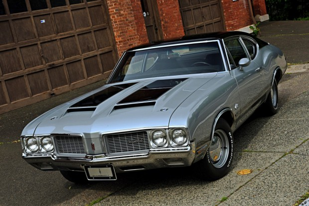 oldsmobile_cutlass_s_w-31_sport_coupe_68