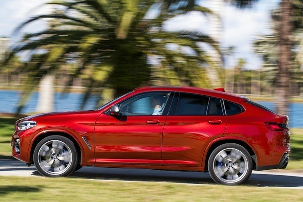 p90291900_highres_the-new-bmw-x4-m40d-