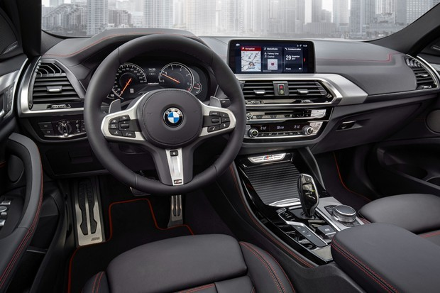 p90291926_highres_the-all-new-bmw-x4-m
