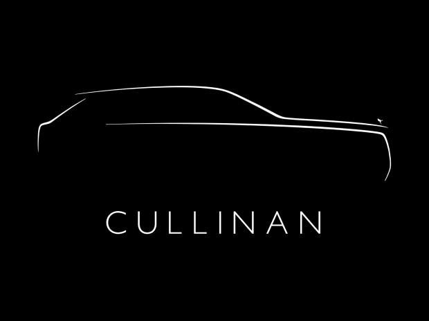 rolls-royce-cullinan-01