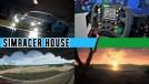 Novo Assetto Corsa Competizione, os volantes Motorsport Simulator, a primeira imagem in game do DAKAR 18 e mais!