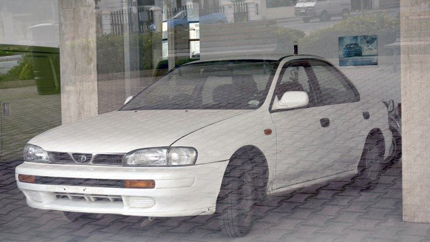 subaru-old-stock-03
