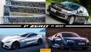 Renovação de CNH terá curso e prova, Citroën renova C4 Lounge, o possível fim do Audi R8 e mais!