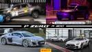 Audi não terá R8 V6 biturbo (ou terá?), Uber autônomo estava acima do limite de velocidade em acidente fatal, Fiat Toro leva quatro estrelas no Latin NCAP e mais!