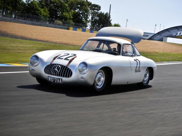 1952-Mercedes-300-SL-prototype-1-1024x768