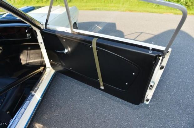 1965-ford-mustang-door
