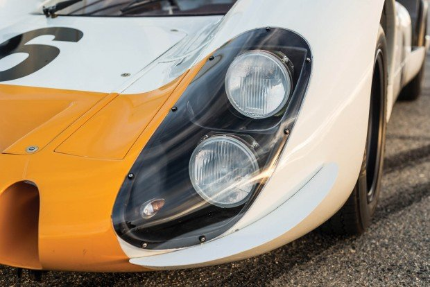 1968-Porsche-908-Works-Short-Tail-Coupe_13