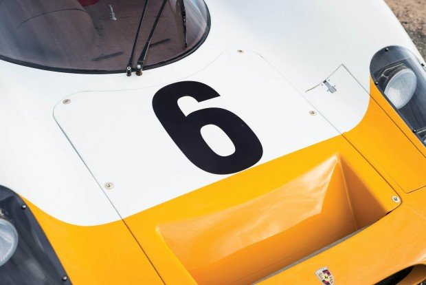 1968-Porsche-908-Works-Short-Tail-Coupe_14