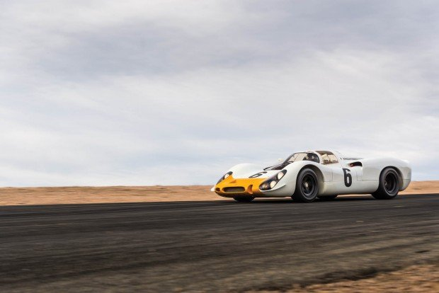 1968-Porsche-908-Works-Short-Tail-Coupe_56