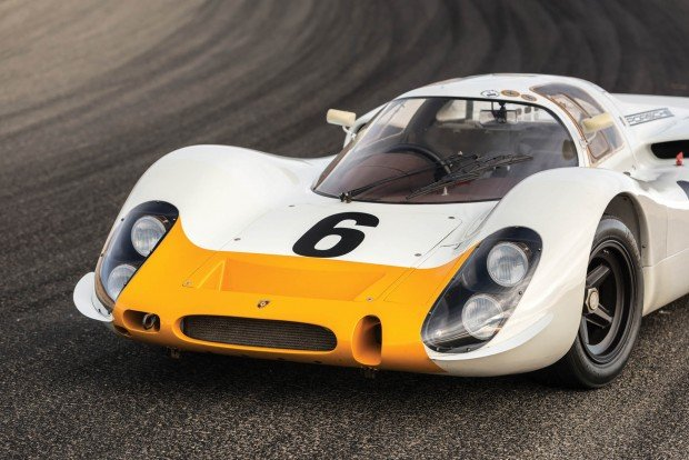 1968-Porsche-908-Works-Short-Tail-Coupe_8