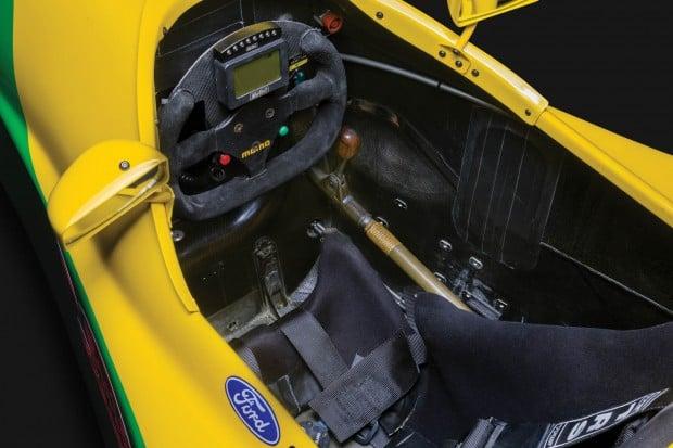 1992-Benetton-B192-Formula-1_3