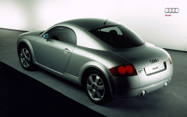 1995_Audi_TT_Concept_03