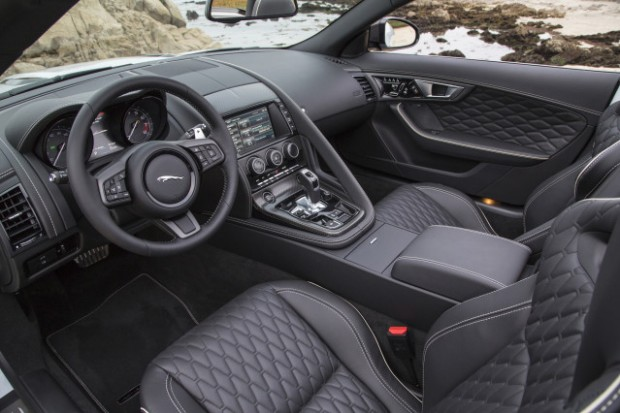 2015-Jaguar-F-Type-Project-7-interior-1