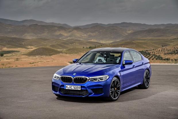 2018-BMW-M5-02