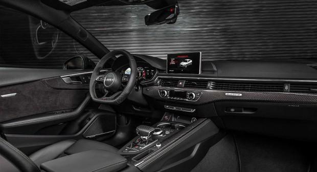 2019-Audi-RS5-Sportback9
