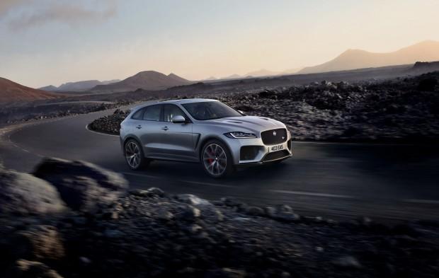 2019-Jaguar-F-Pace-SVR-002-1