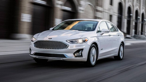 2019-ford-fusion-2
