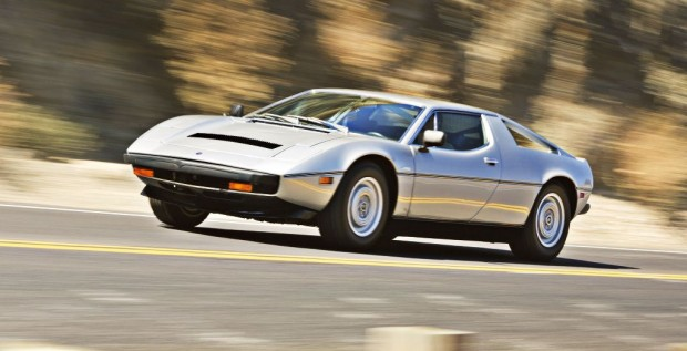 3010_WH_170324_Classic-maserati_merak_ss-1-_Read-Only_-large